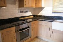 Flat to rent in Liss