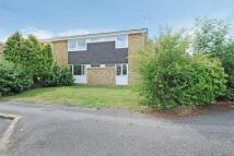 Apartment to rent in Alton