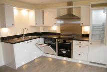 Apartment to rent in Basingstoke, RG21