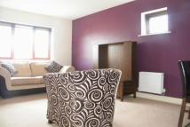 1 bed Apartment to rent in Near hospital...