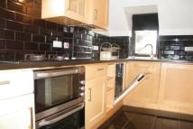 Apartment to rent in Basingstoke, RG21