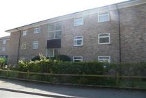 2 bedroom Apartment to rent in Tadley, RG26