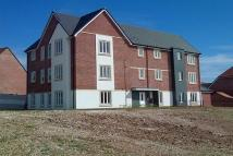 Apartment in Near Basingstoke...