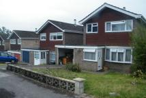 3 bed home in Tadley, RG26