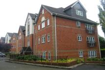 2 bed Apartment to rent in Town Centre