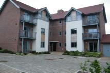 2 bedroom Apartment to rent in Limes Park, RG24