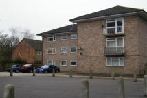 Apartment to rent in Tadley, RG26