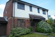 semi detached home to rent in Galloway Close...