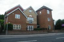 Apartment to rent in Town Centre, RG21