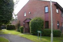 2 bedroom Apartment in Chineham , RG24