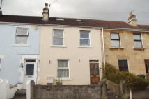 property to rent in Dorset Street, Bath