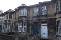 property to rent in 6 Ashley Terrace, Lower Weston