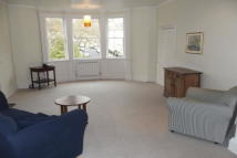 Apartment to rent in St. James's Square