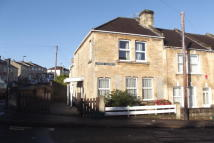property to rent in Lymore Gardens, Bath