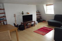 Flat to rent in Oxford Row, Bath