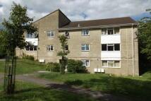 Apartment in Lodge Gardens, Bath