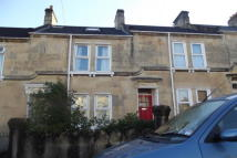 property to rent in West Avenue, Bath