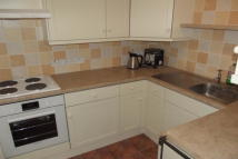 1 bedroom Studio flat to rent in Caroline Buildings, Bath