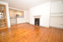 Apartment to rent in Green Park, Bath