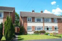 Gainsborough Road Apartment to rent
