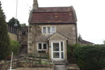 3 bed house to rent in London Road West, Bath