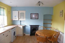 3 bed home in BEDFORD
