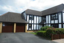5 bedroom property in GREAT DENHAM