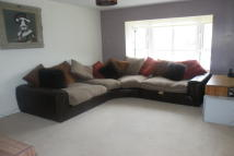 BEDFORD Flat to rent