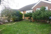 5 bedroom Bungalow in FLITWICK