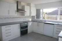 4 bedroom house to rent in TURVEY