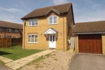 3 bed property in EMBLA CLOSE