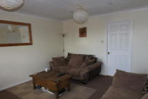 3 bed house to rent in WOOTTON
