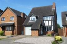 3 bed home to rent in WOOTTON