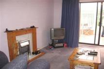 2 bed house to rent in Mulberry Drive, Bicester