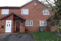 2 bed property in Coopers Green, Bicester