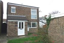3 bedroom Detached home to rent in Stable Road, Bicester