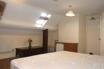Heathfield Apartment to rent