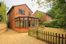 4 bedroom Detached property in Maycroft, Bicester, OX26