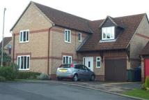 4 bedroom Detached house in Tamarisk Gardens...