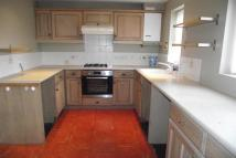 3 bedroom semi detached home to rent in Dentdale Close...