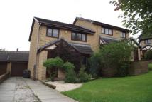 semi detached house to rent in Dukes Court, Revidge...