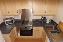Flat to rent in Burton Court, Darwen