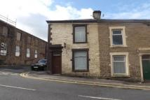 1 bedroom Apartment to rent in Marsh House Lane Darwen