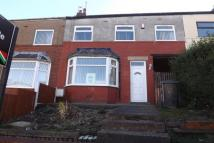 3 bed Terraced house to rent in Rockcliffe Street...