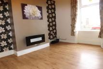 Lynwood Avenue Terraced house to rent