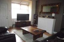 2 bed Terraced property in Parker Street...
