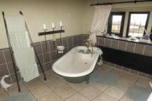 3 bedroom Detached property in Green Haworth Lodge...