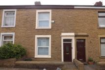 2 bedroom property to rent in Walmsley Street, Darwen