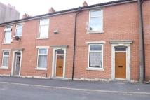 3 bed home to rent in Lawrence Street Blackburn