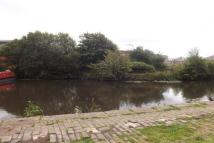 3 bed Detached property to rent in Bank Cottage Eanam Wharf...